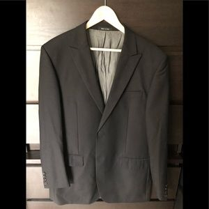 Other - Italian Made Men's Suit